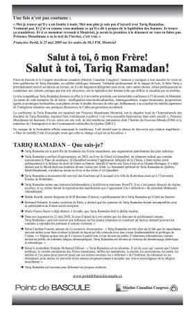 LeDevoir_Tariq_Ramadan_Adocacy_Page_Nov-5-2010-002