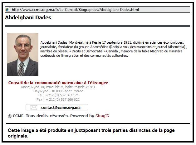 Abdelghani Dades 2