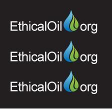 ethicaloil