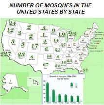 mosques us carr