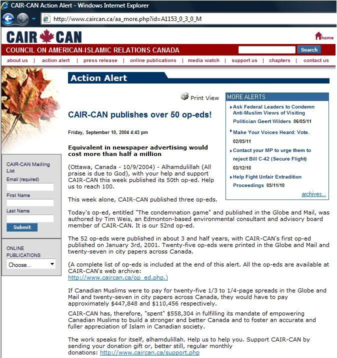 cair-can oped worth 500k