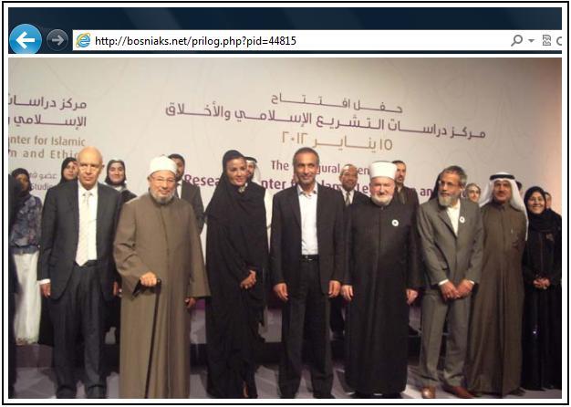 ramadan press conference jasser