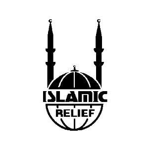 Les comptes forex islamiques shariaa