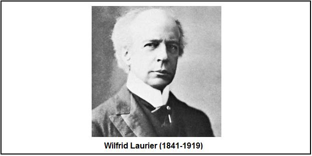 laurier wilfrid rectangle