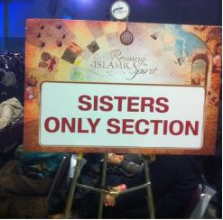 ris 2012 sisters only carre