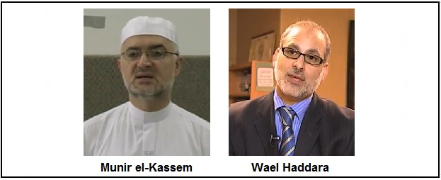 haddara w el-kassem rectangle