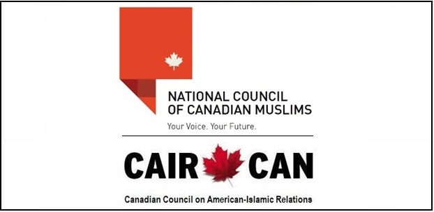 cair-can nccm rectangle