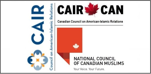 cair cair-can nccm rectangle