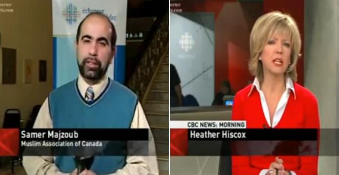 Majzoub CBC combiné