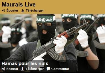 PdeB Hamas Maurais rectangle