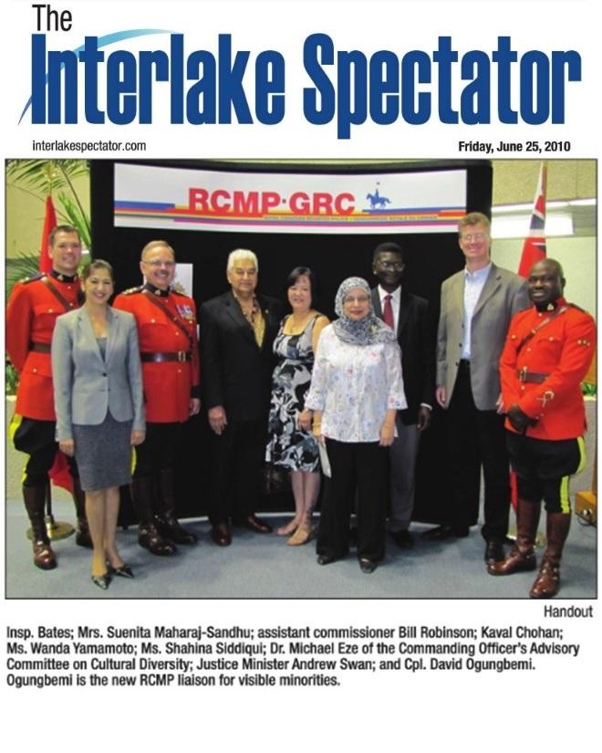 Shahina_Siddiqui_RCMP_Outreach_Diversity