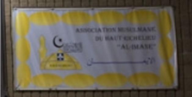 Centre culturel al-iman