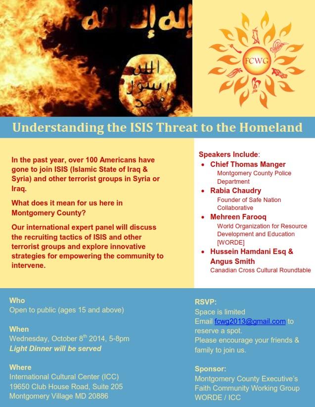 HAMDANI SMITH US 10-2014