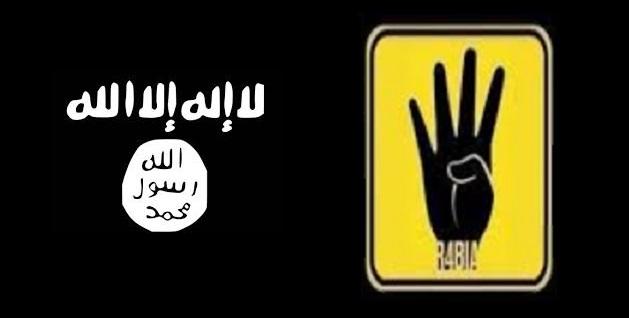 MB IS Symbols