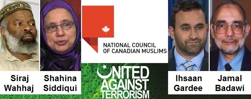 NCCM Wahhaj Badawi Rectangle