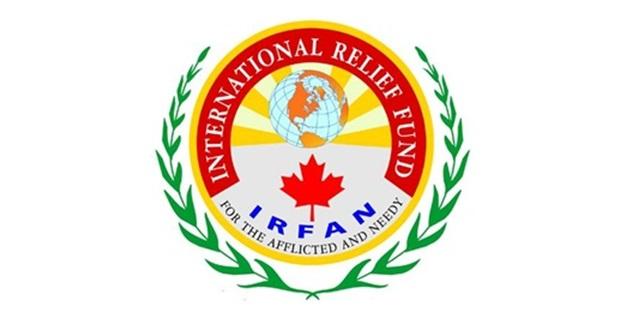 IRFAN 0 rectangle WP