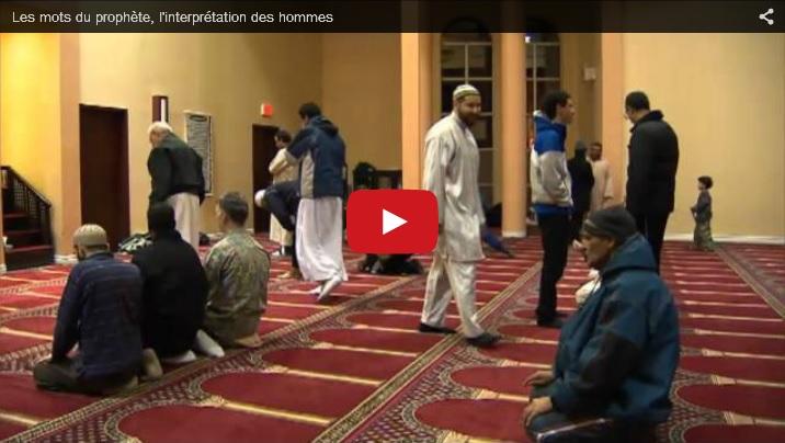 Ravary Enquete II SRC Mosquée Brossard