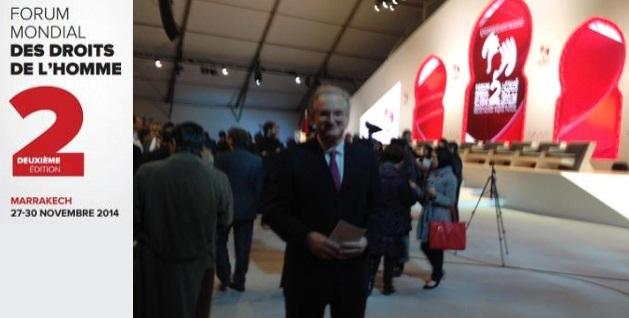 CDPDJ Frémont Maroc 2014 WP