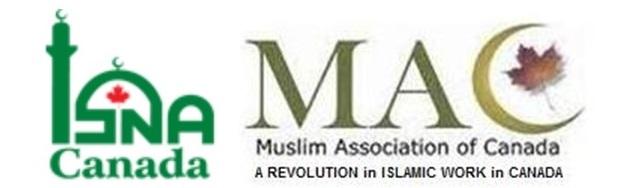 MAC ISNA Logos Etroit