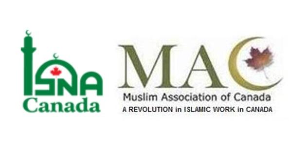 MAC ISNA Logos WP
