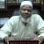 Islamic Relief annule une conférence de Siraj Wahhaj à la mosquée de Brossard après un reportage de TVA