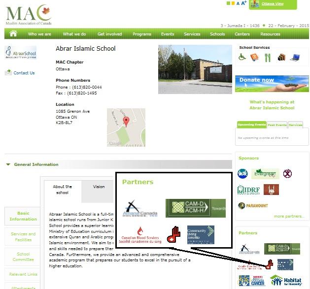 MAC FMC Partners