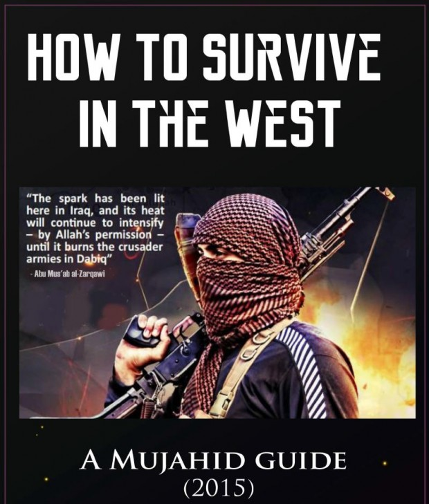 Cover-ISIS-guide-how-to-survive-in-the-west-620x729