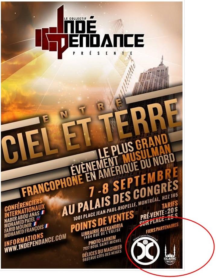 1ndépendance Poster 2013 reduit