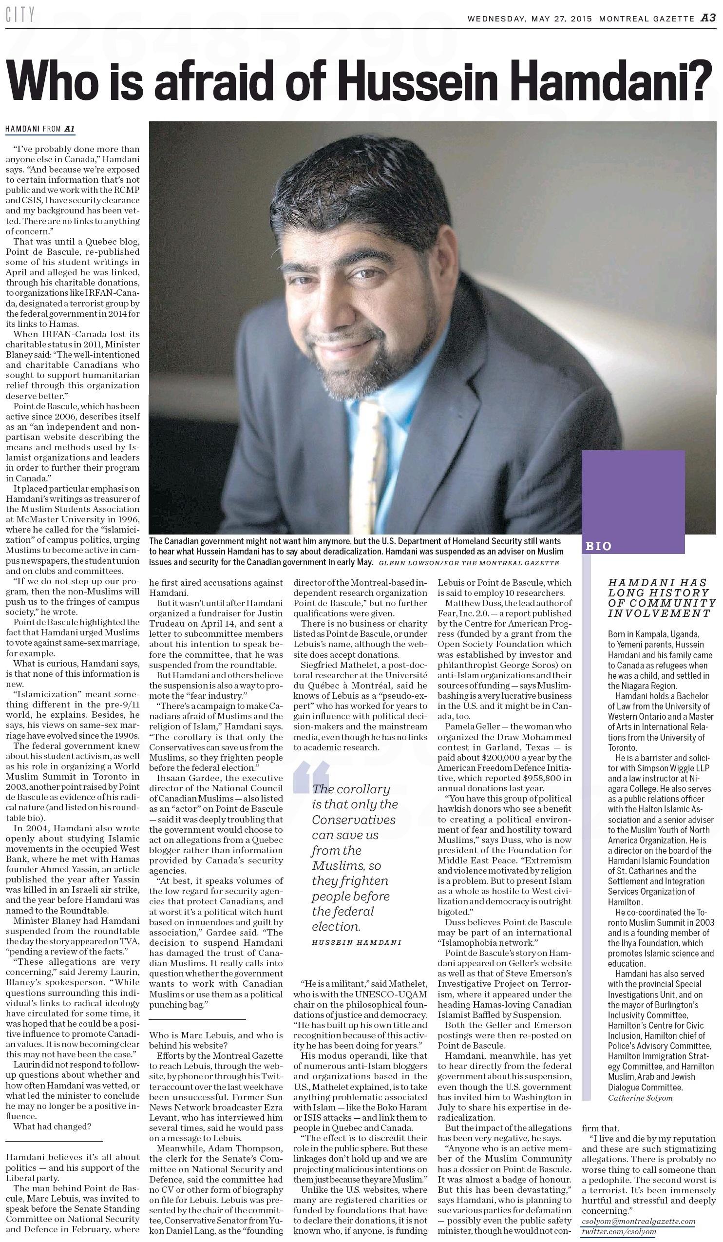 HAMDANI Solyom Gazette 2