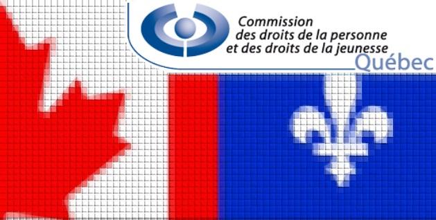 CDPDJ Quebec Canada WP