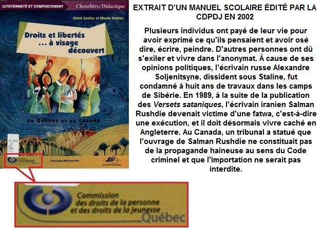 CDPDJ Rushdie Manuel