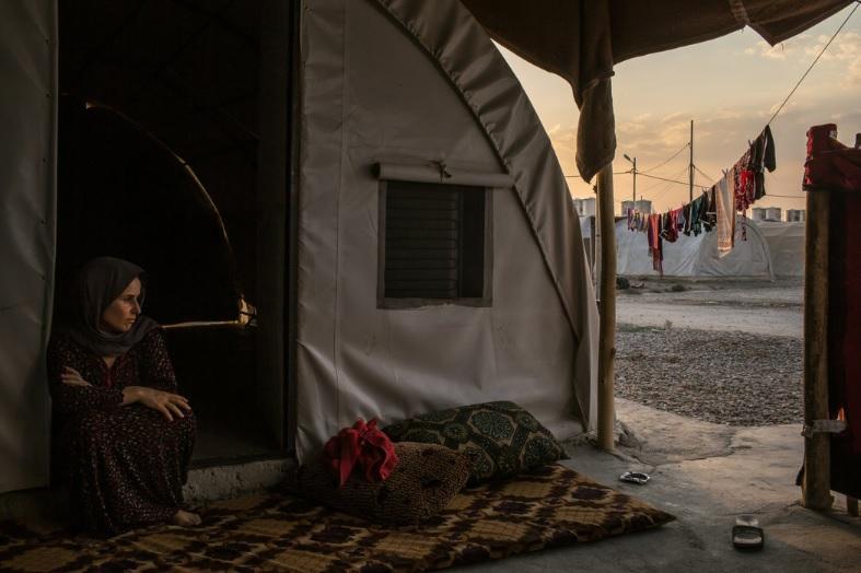 NYT ISIS Viol Photo 2