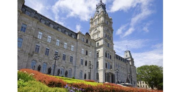Assemblée Nationale WP