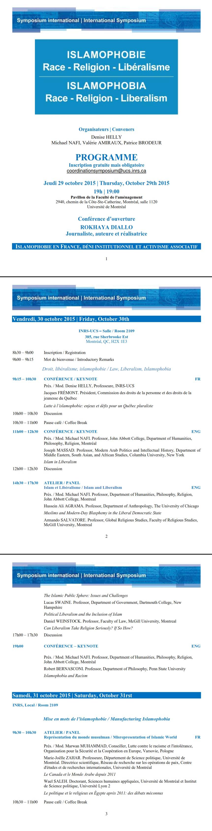 Islamophobie INRS 15-10-23-1