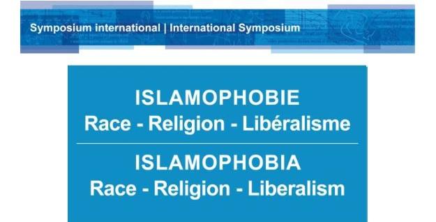 Islamophobie INRS 15-10-23 WP