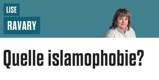 Ravary L Quelle islamophobie Ass Nat WP
