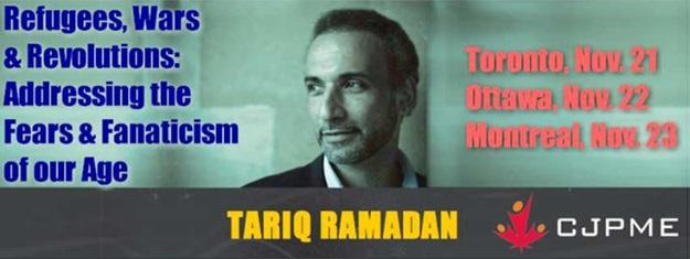 Ramadan T 2015 Refugees