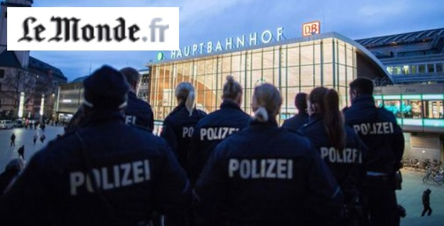Cologne Agressions sexuelles 2016-01-01 WP