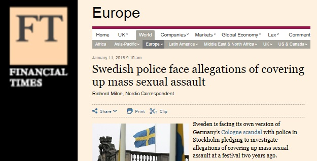 Hijra Sweden Cover-up WP