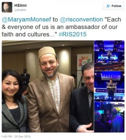 RIS 2015 26-13-48 Monsef Slimi