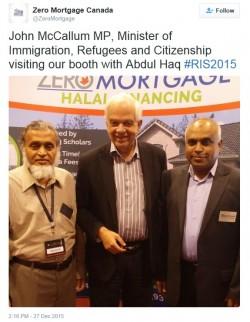 RIS 2015 27-14-16 McCallum Ingar