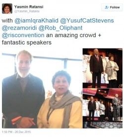 RIS 2015 28-06-51 Ratansi Yusuf Islam