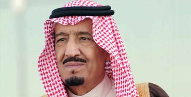 Arabie S Salman WP