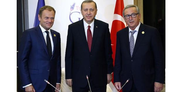 Erdogan Juncker Tusk WP