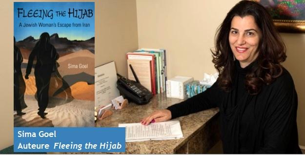 Goel Sima hijab WP