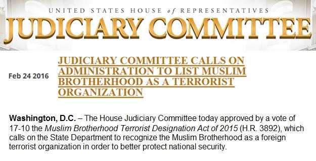 MB US House Terrorist WP