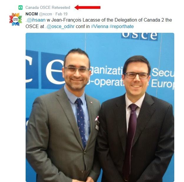 OSCE 01 Gardee Lacasse