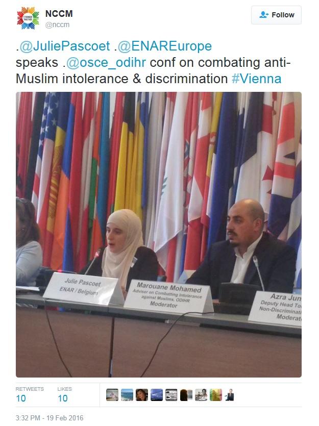 OSCE 03 Pascoet Mohamed