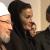 Tariq Ramadan assure qu'il n'est «pas proche du Qatar» !