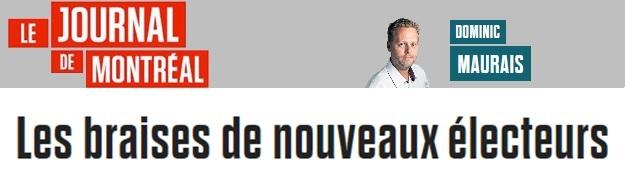 Maurais Braises JdeM